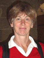Susanne Krätz